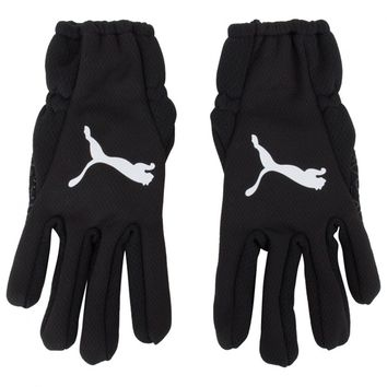 Thermo Players Gloves