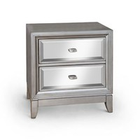 Coffee, Sofa & End Tables - Shop Affordable Accent Tables - Overstock.com
