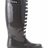 Opinca Kale – Roma Boots: For you. For all.