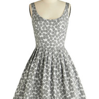 Snow Wonder Dress | Mod Retro Vintage Dresses | ModCloth.com