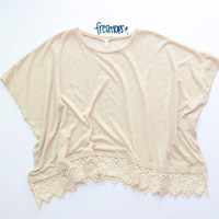 COLLETTE KNIT TOP