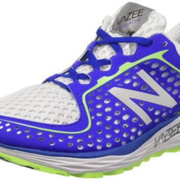 New Balance Men's Vazee Breathe Running Shoes