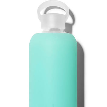 BKR - Water Bottle | Holiday