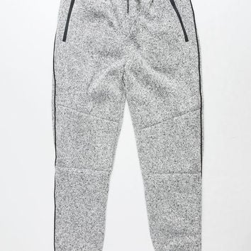 BROOKLYN CLOTH Cozy Mens Jogger Pants