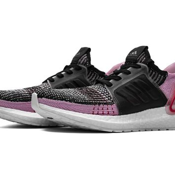 Adidas Wmns Ultra Boost Fashion Casual Women Sneakers Sport Shoes