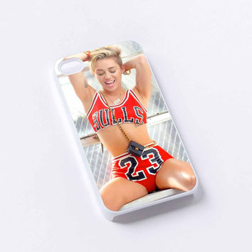 Miley Cyrus Style iPhone 4/4S, 5/5S, 5C,6,6plus,and Samsung s3,s4,s5,s6