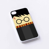 harry potter iPhone 4/4S, 5/5S, 5C,6,6plus,and Samsung s3,s4,s5,s6