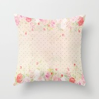 Floral Patterns Collection By Lena Photo Art | Society6