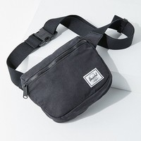 Herschel Supply Co. Cotton Fifteen Belt Bag | Urban Outfitters