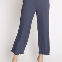 Back With You Pants | Ruche