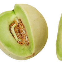 Heirloom Organic 30 Seeds Honeydew Melons Honey Dew Vegetable Edible Fruit Seeds F11