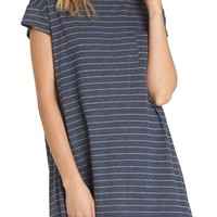 Billabong On My Way Dress | Nordstrom