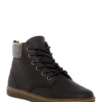 Dr. Martens | Maelly Boot