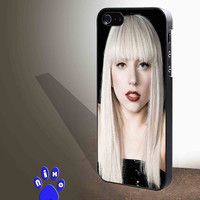 Lady Gaga 09  for iphone 4/4s/5/5s/5c/6/6+, Samsung S3/S4/S5/S6, iPad 2/3/4/Air/Mini, iPod 4/5, Samsung Note 3/4 Case * NP*