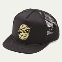 Vans® | Shoes, Clothing & More | Free Shipping $49+