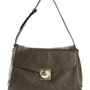 Marc By Marc Jacobs 'Circle in Square' shoulder bag