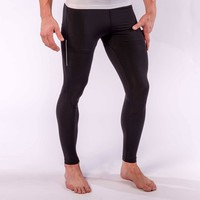 XT Compression Tights