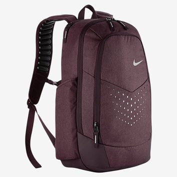 The Nike Vapor Energy Backpack.