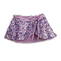 American Girl® : Isabelle's Dance Skirt for Dolls