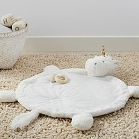 Search Results | Pottery Barn Kids