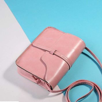 Shoulder Bags Excellent quality casual color fashion ladies party