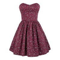 The Keynsham Dress | Jack Wills