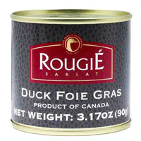 Rougie Duck Foie Gras 3.17 oz