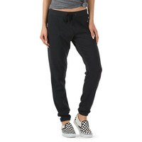 All I Wanna Do Sweatpant | Shop at Vans
