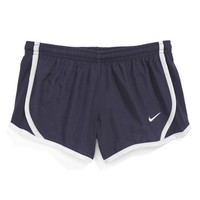 Nike 'Tempo' Track Shorts (Little Girls & Big Girls) | Nordstrom