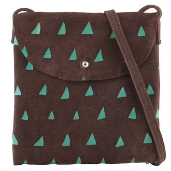 WAGRAM - Bags's Cross-body Women's bags for sale at Little Burgundy Shoes.