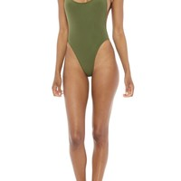 Ryder One Piece