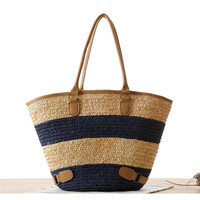 Women fashion handbags on sale [6580741511]
