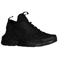 Nike Air Huarache Run Ultra - Men's at Foot Locker