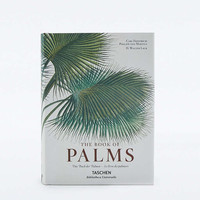 The Book of Palms - Urban Outfitters