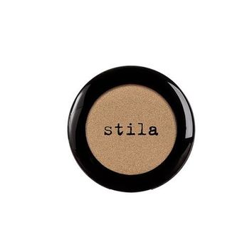 Stila Eyeshadow Wheat