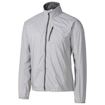 Marmot Aeris Jacket - Men's