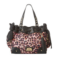 Juicy Couture Daydreamer Easy Everyday Neon Leopard - Zappos.com Free Shipping BOTH Ways