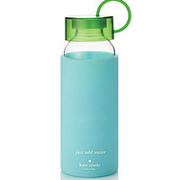 kate spade new york Water Bottle - Green/Turquoise