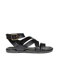 Free Shipping on Steve Madden Cute Women's Sandals