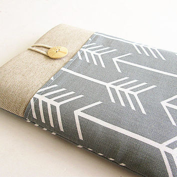 MacBook Case, MacBook Cover, Macbook Pro Sleeve, Macbook Retina Cover, Laptop Cover, MacBook Air Case, 13 inch.