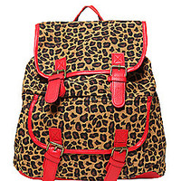 rue21 :   Backpacks