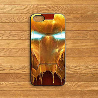 iphone 5S case,iphone 5C,iphone 5,ipod 5 case,htc one case,ipod 4 case,ipod case,iphone 4 case,iphone 4S case,Blackberry Z10 case,Q10case