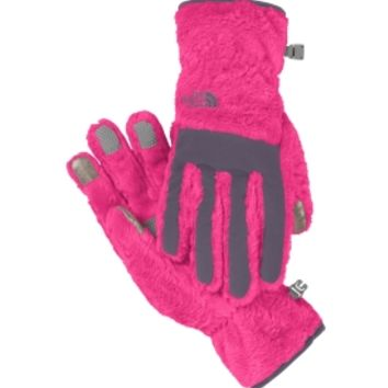The North Face Women's Etip Denali Thermal Gloves   DICK'S Sporting Goods