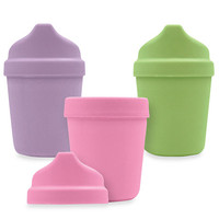 green sprouts® by i play.® Sprout Ware® Cup