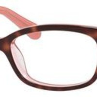 kate spade new york Jazmine Us Eyeglasses - kate spade new york Authorized Retailer - coolframes.com