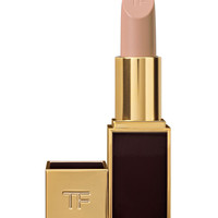 Lip Color, Vanilla Suede - Tom Ford Beauty - White