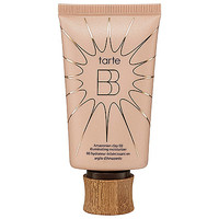 tarte Amazonian Clay BB Illuminating Moisturizer (1.7 oz)