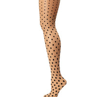 Wolford Leonie Tights