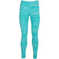 Nike Leg-A-See AOP Leggings - Women's
