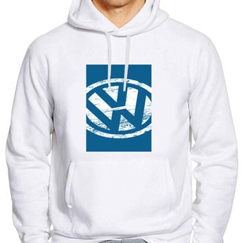 Best Volkswagen Hoodie Products On Wanelo